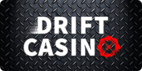 Игровой клуб Drift Casino