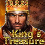 King`s Treasure